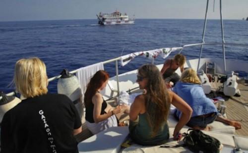 02-us-boat-kevin-neish-852x480-e1470409597975