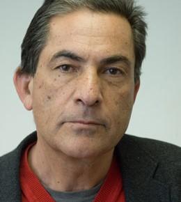 Le célèbre journaliste Gidéon Levy appelle au boycott d'Israël