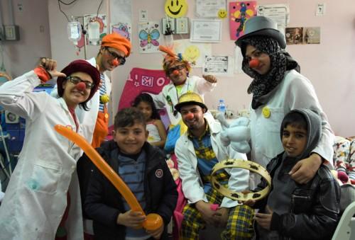 160323-clown-doctors-1