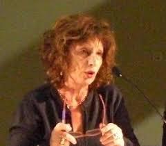 Le vote de la résolutionMaillard: censure politique et division sociale
