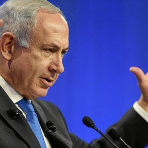 Comment les Palestiniens paient de leur vie la guerre que mène  Netanyahou pour sa survie