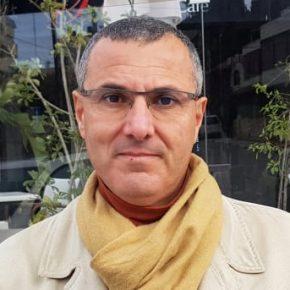 Israël se prépare à expulser le cofondateur de BDS Omar Barghouti