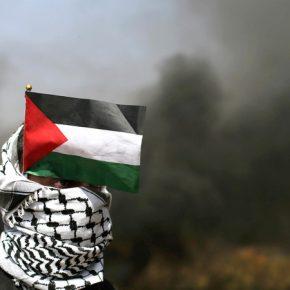 Pour la justice: des Juifs sud-africains soutiennent le boycott académique des universités israéliennes