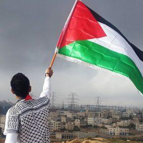 Plus de 100 organisations appellent à la publication de la base de données de l'ONU sur les entreprises engagées dans des activités avec les colonies israéliennes