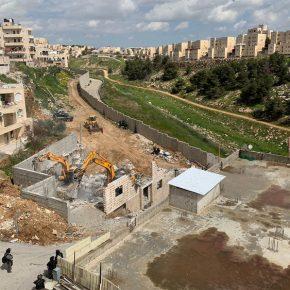 L'ONU traite l'armée israélienne en partenaire pour consolider la paix