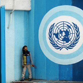 L'UNRWA en temps de crise: Distinguer les fausses pistes des insuffisances avérées