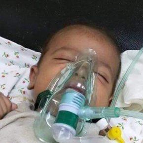 Israël tue 8 membres d'une même famille à Gaza
