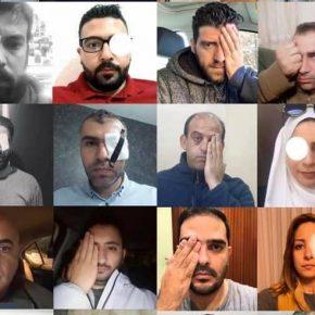 Israël ne peut pas cacher l'occupation en réduisant au silence ou en tuant les journalistes palestiniens