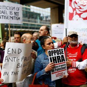 Un groupe juif salue les conseillers municipaux de Calgary pour leur rejet d'une redéfinition controversée de l'antisémitisme