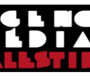 5 raisons pour lesquelles le vote de la résolution « Maillard » est un échec