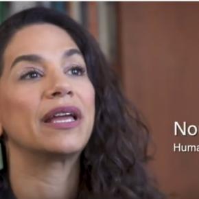 Noura Erakat répond au plan d'apartheid de Trump