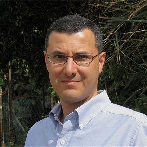 Omar Barghouti: l'interdiction de BDS ne menace pas seulement les droits des Palestiniens mais également tous les mouvements pour la justice