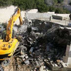 Les Nations Unies publient la liste des compagnies profitant des crimes de guerre israéliens