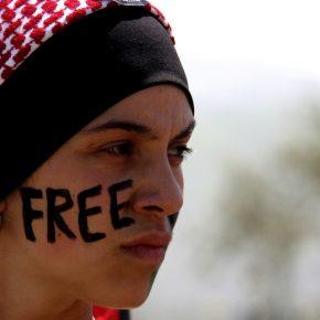 Des avenirs radicaux : quand les Palestiniens imaginent