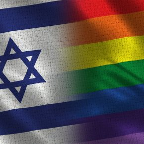 Des cinéastes LGBTQ boycottent le festival du film de Tel Aviv