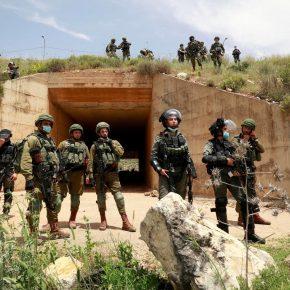 Le monde doit lutter contre l'annexion israélienne – qu'elle soit formelle ou non