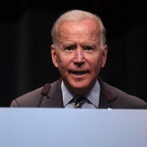 La haine de Joe Biden pour les Palestiniens fait écho à son racisme anti-Noirs