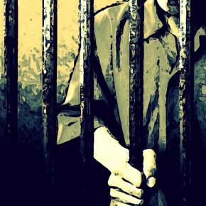 COVID-19. La double peine des prisonniers palestiniens et arabes