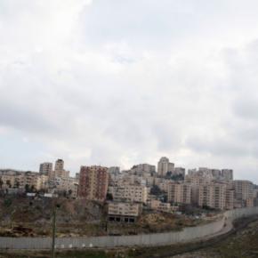 Les travailleurs palestiniens sont les plus durement touchés par la pandémie