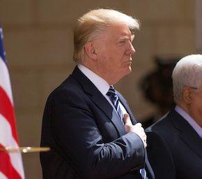 Utiliser la « vision » de Trump pour se libérer des cadres du passé