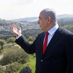 Michael Sfard : « Après l'annexion, ces Palestiniens deviendront des étrangers illégaux et seront menacés d'expulsion »
