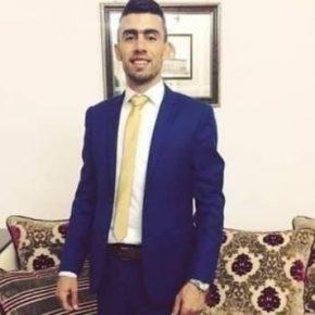Quelques heures avant le mariage de sa soeur, des soldats israéliens tuent un jeune Palestinien près de Bethléem
