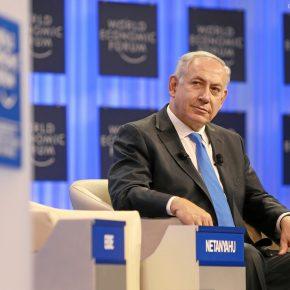 Comprendre la survie politique de Netanyahou