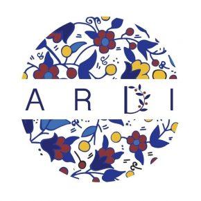 ARDI : le premier concept store aux saveurs palestiniennes à Paris !