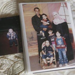 Nous demandons la justice pour la famille Kilani et la fin de l'impunité d'Israël en Allemagne