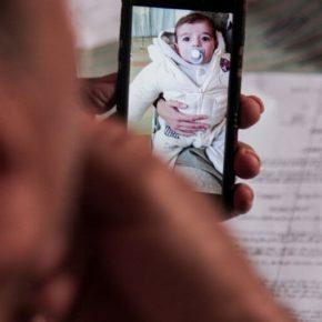 À Gaza, des familles appellent à l'aide après que deux nourrissons soient mort en attente de permis pour un traitement médical en Israël
