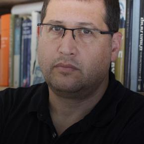 « Un régime illégitime » : comment un groupe de défense des droits humains de premier plan se débarrasse des mythes israéliens pour reconnaître l'apartheid
