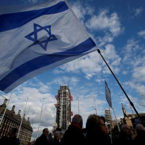 Comment la guerre de propagande d'Israël réduit l'Europe au silence