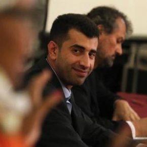 Israël arrête le coordinateur de BDS au cours d'un raid nocturne