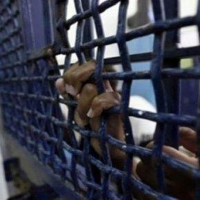 Rapport de la Société pour les prisonniers palestiniens (PPS) : 95% des détenus palestiniens dans les prisons israéliennes sont soumis à la torture