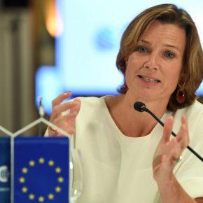 L'Union européenne répand de nouveaux mensonges sur BDS