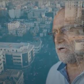 Ode à la résistance: un vidéoclip venu de Palestine (chant de Haidar Eid)