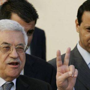 Le rival d'Abbas, Mohammed Dahlan, est-il l'intermédiaire secret de l'accord entre Israël et les Émirats arabes unis ?