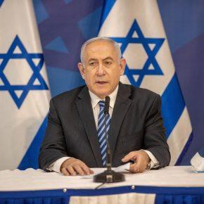 Netanyahou a approuvé en privé le plan étasunien de vente d'armes aux EAU, disent de hauts responsables