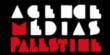 Agence Media Palestine