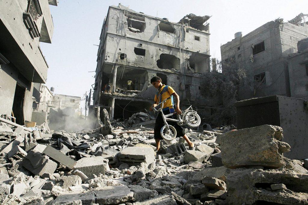 Amnesty International appelle au respect des décisions de la CPI