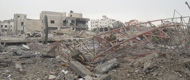 Gaza-post-Israeli-attack-Jan-09-Physicians-for-Human-Rights-Israel