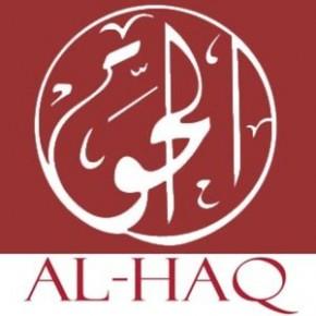AL HAQ