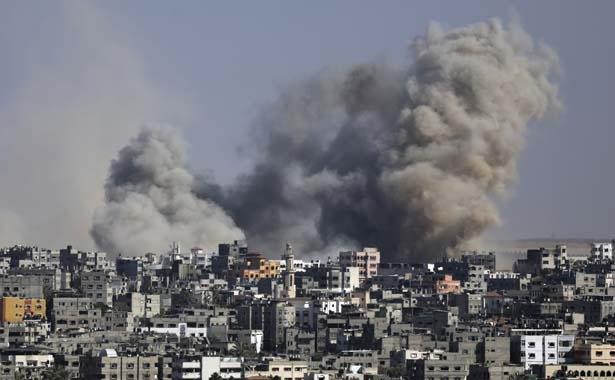 gaza_airstrike_2014_ap_img