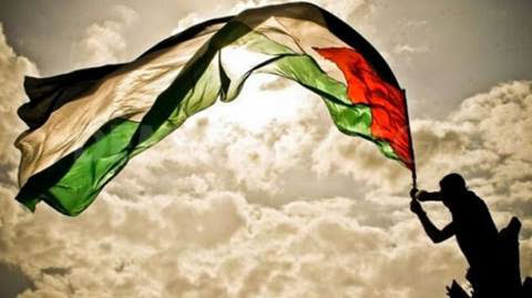 justice-for-palestine