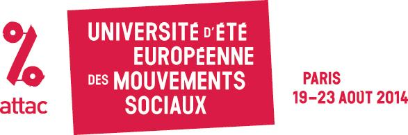 logo_esu-fr-75425